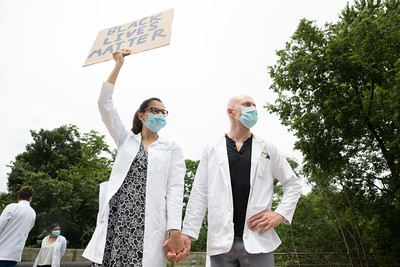 White Coats for Black Lives 6-5-20 Print-4