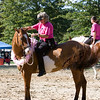 Horse_POB_RLoken_004_7860
