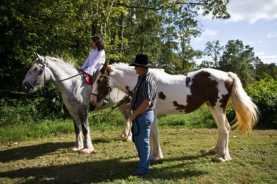 Horse_POB_RLoken_027_9616