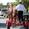 Horse_POB_RLoken_002_7852