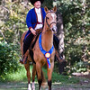 Horse_POB_RLoken_016_7875