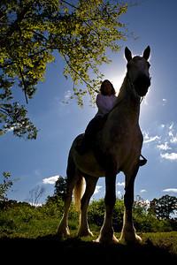 Horse_POB_RLoken_021_9604