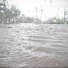 Flooding  area