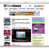 Free Times Online 04/21/2016