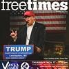 Free Times November 16, 2016