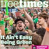 Free Times March 15, 2017