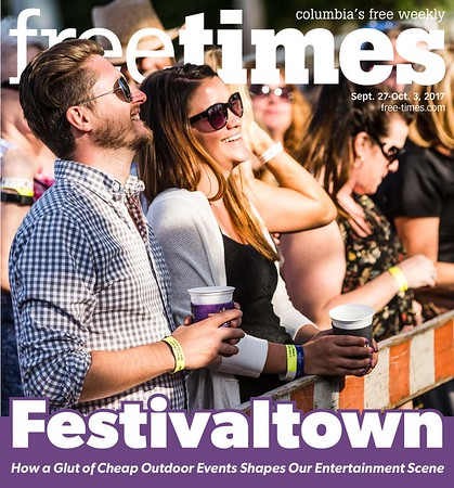Free Times Sept. 27, 2017