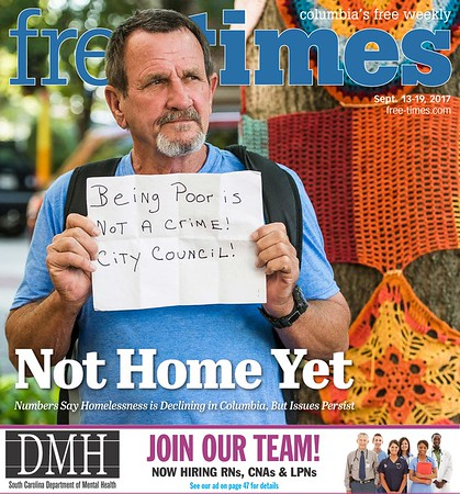 Free Times Sept. 13, 2017