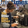 Free Times Cover for Jan. 24, 2018