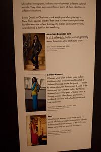 LevineMuseum_RLoken_035_2407