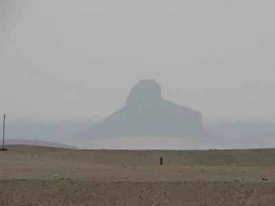 Fekete Piramis