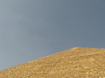 A Nagy Piramis