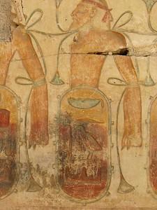 Abydosz, II. Ramszesz temploma