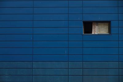 IKEA blue — IKEA-kék