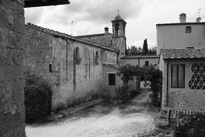 Borgo de' Frari