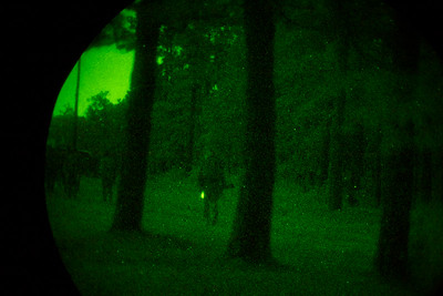 2010Sniper_004