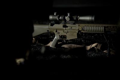 2010Sniper_014