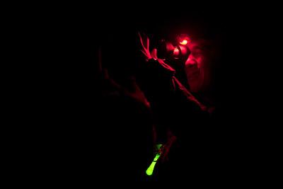 2010Sniper_028