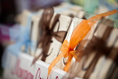 Donna Gargano - Gifts in Paper - donnagargano.com