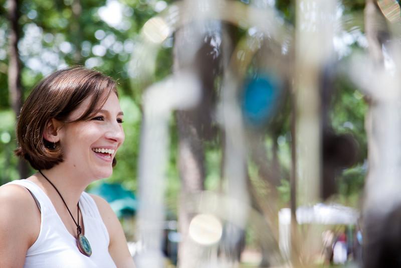 "Sarah Coppola - Indigo Arts -  <a href=""http://indigoarts.atspace.com/"">http://indigoarts.atspace.com/</a>"
