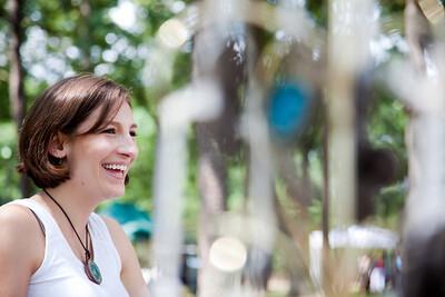 Sarah Coppola - Indigo Arts -  http://indigoarts.atspace.com/