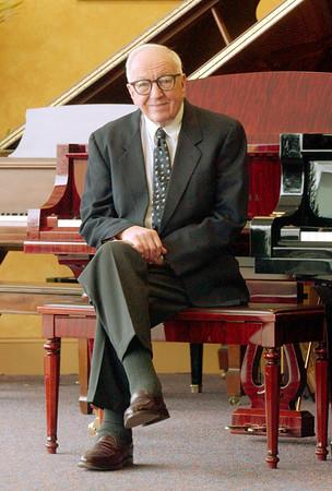 Marvin Zoschke