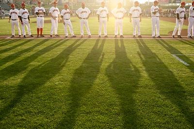 philadelphia-lancaster-pa-sports-baseball-photographer-jordan-bush-photojournalism-1