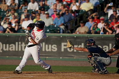 philadelphia-lancaster-pa-sports-baseball-photographer-jordan-bush-photojournalism-4