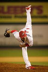 philadelphia-lancaster-pa-sports-baseball-photographer-jordan-bush-photojournalism-6