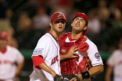 philadelphia-lancaster-pa-sports-baseball-photographer-jordan-bush-photojournalism-9