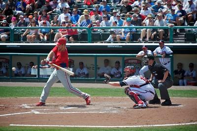 philadelphia-lancaster-pa-sports-baseball-photographer-jordan-bush-photojournalism-14