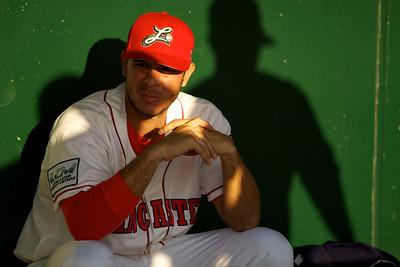philadelphia-lancaster-pa-sports-baseball-photographer-jordan-bush-photojournalism-2