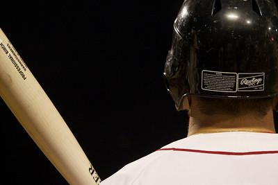 philadelphia-lancaster-pa-sports-baseball-photographer-jordan-bush-photojournalism-11