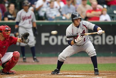 philadelphia-lancaster-pa-sports-baseball-photographer-jordan-bush-photojournalism-10
