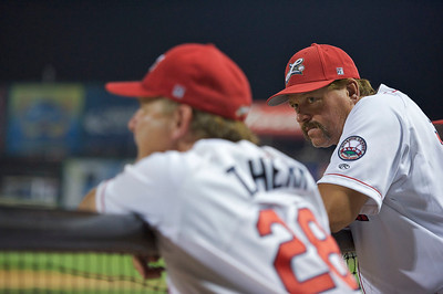 philadelphia-lancaster-pa-sports-baseball-photographer-jordan-bush-photojournalism-8