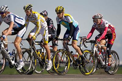 philadelphia-lancaster-pa-sports-pro-cycling-photographer-jordan-bush-photojournalism-10