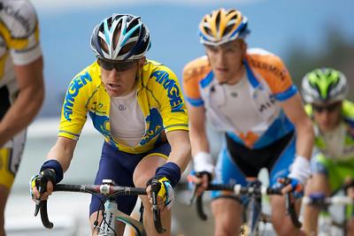 philadelphia-lancaster-pa-sports-pro-cycling-photographer-jordan-bush-photojournalism-12