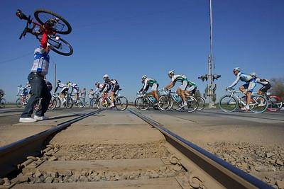 philadelphia-lancaster-pa-sports-pro-cycling-photographer-jordan-bush-photojournalism-7