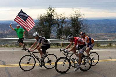 philadelphia-lancaster-pa-sports-pro-cycling-photographer-jordan-bush-photojournalism-6