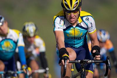 philadelphia-lancaster-pa-sports-pro-cycling-photographer-jordan-bush-photojournalism-1