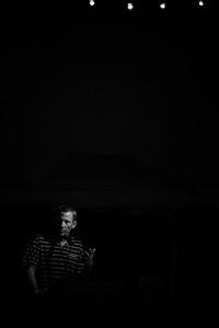 philadelphia-lancaster-pa-sports-pro-cycling-photographer-jordan-bush-photojournalism-4