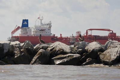 deepwater-horizon-bp-oil-spill-ecological-disaster-photography-jordan-bush-photojournalism-14