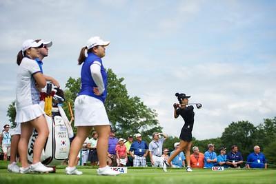 usga-pro-golf-us-womens-open-championship-lancaster-jordan-bush-photojournalism-8