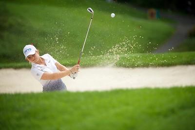 usga-pro-golf-us-womens-open-championship-lancaster-jordan-bush-photojournalism-3