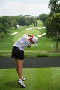 usga-pro-golf-us-womens-open-championship-lancaster-jordan-bush-photojournalism-4