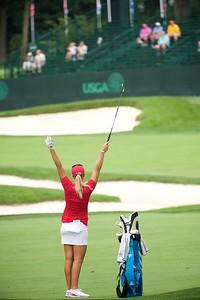 usga-pro-golf-us-womens-open-championship-lancaster-jordan-bush-photojournalism-7
