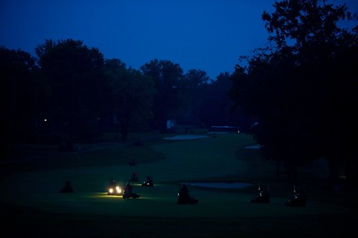usga-pro-golf-us-womens-open-championship-lancaster-jordan-bush-photojournalism-5