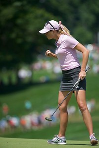 usga-pro-golf-us-womens-open-championship-lancaster-jordan-bush-photojournalism-14