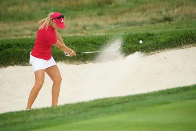 usga-pro-golf-us-womens-open-championship-lancaster-jordan-bush-photojournalism-9