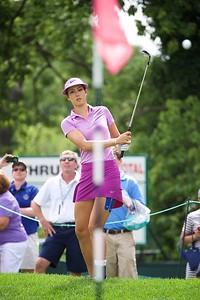 usga-pro-golf-us-womens-open-championship-lancaster-jordan-bush-photojournalism-2